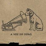 A-Voz-Do-Dono