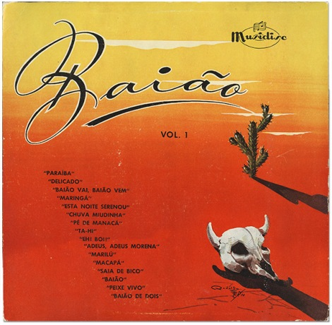 baiao1-web