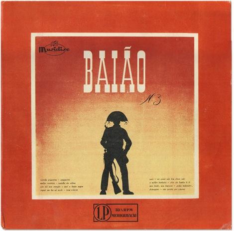 baiao3-web