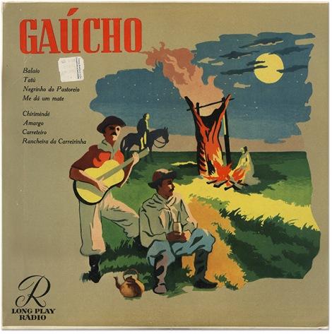 gaucho-web