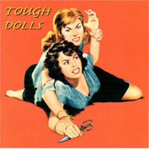 tough-dolls-buffalobop-55163