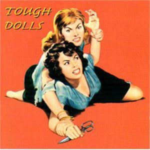 tough-dolls-buffalobop-55163