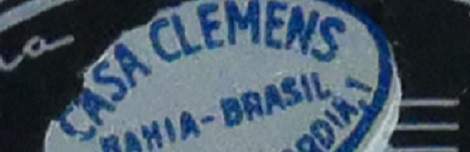 casaclemensLG